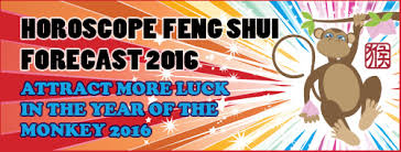 feng shui 2016 bringing feng shui office