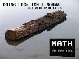 Math_2c5419_2837971.jpg via Relatably.com