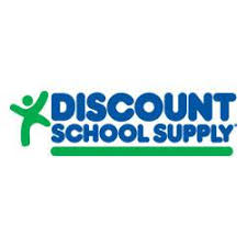 Discount School Supply Coupon & Promo Codes: 20% Off