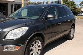Used <b>Buick Enclave</b> For Sale near Warren, MI | J.D. Power