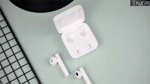 Which is Better? <b>Xiaomi Air 2</b> SE vs Airpods 2   Rucas - A Leading ...