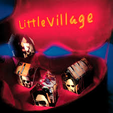 <b>Little Village</b> - (<b>colour</b>) | www.gt-a.ru
