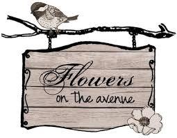 <b>Flowers on the</b> Avenue: Ashtabula florist