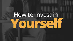 how to invest in yourself phil town how to invest in yourself phil town