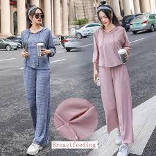 Maternity <b>dress</b> Fashion <b>2019 Pregnancy</b> Clothing Long Sleeve ...