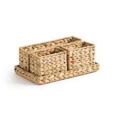 Купить <b>корзину</b>, ящик, коробку для <b>хранения</b> вещей по ...