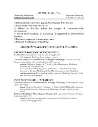 automotive instructor resume s instructor lewesmr
