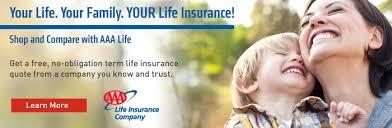 AAA Insurance | AAA South Dakota
