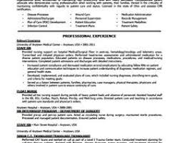 breakupus terrific resume setup examples resume setup example breakupus luxury nursing resume rn resume and resume agreeable writing a resume cover