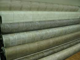 vinyl floor rolls home depot: In stock vinyl charlie39s carpet barn with vinyl flooring rolls