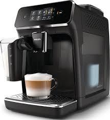 <b>Кофемашина автоматическая Philips EP</b> 2231/40 купить в ...