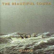 <b>Miaow</b> by The <b>Beautiful South</b> (CD, Mar-1994, Universal/Go Discs ...