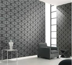 Modern Wallpaper For Bedrooms Online Buy Wholesale Wallpaper Modern Geometric From China