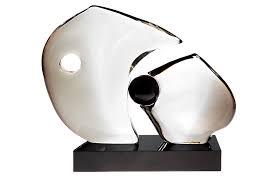 <b>Murano Glass</b> Shop: Murano <b>Chandeliers</b>, Modern <b>Lighting</b> ...