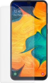 <b>Защитное стекло Brosco для</b> Samsung A50 — купить в интернет ...