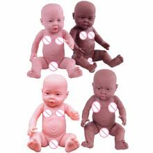 Buy newborn <b>reborn</b> and get free shipping on AliExpress.com