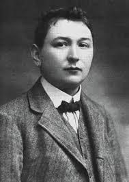 <b>Гашек</b>, <b>Ярослав</b> — Википедия