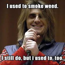 Marijuana Meme Monday- 3/18 | HighRoulette.com: Marijuana Videos ... via Relatably.com