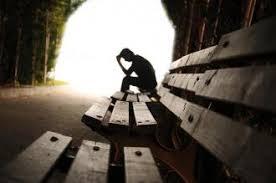 نتيجة بحث الصور عن اكتئاب