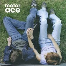 <b>Motor Ace</b> - <b>Five</b> Star Laundry | Releases | Discogs
