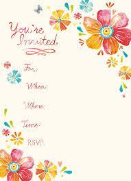 invitations madison park greetings madison park group invitations