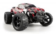 <b>Remo Hobby</b> M-MAX 4WD 2.4G 1/10 (<b>LiPo</b>) - купить по доступной ...