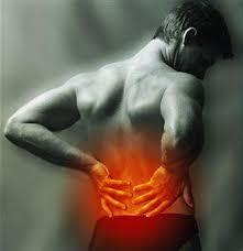 Resultado de imagem para fotos de pessoas com dores