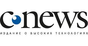 <b>Игровая приставка Sony PlayStation</b> 5 представлена в России ...