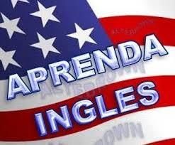 3 cursos de Inglés - Originales y Gratuitos!!