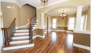beautiful best interior paint colors for 016 as well as home gallery ideas home design gallery beautiful paint colors home