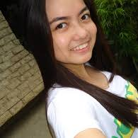 Kristel Marie Bustos. female. Land of Three Stars and A Sun, Philippines. WARNING: I have an attitude and I know how to use it. Relationship: complicated - 7445533-big14
