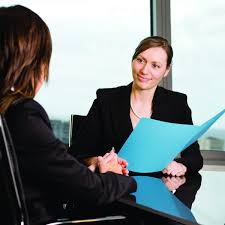 five body language tips to ace that job interview city of oxford five body language tips to ace that job interview