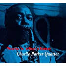 <b>Charles Mingus</b> on Amazon Music