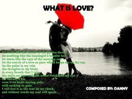 Spanish Romantic Quotes And Translations Heartbreak. QuotesGram