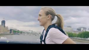 Clean Air Day 2019 - Official Dyson Video - YouTube