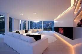 white living room ceiling lights ceiling lights living room