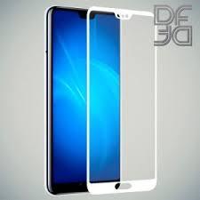 <b>Huawei P20 Чехлы</b> и Защитное стекло