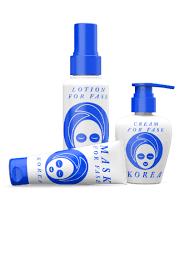 <b>косметическое мыло для умывания</b> интернет магазин Ecokupi ...