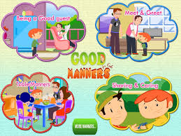 essay on manners good manners for children clipart clipartsgram com clipartsgram