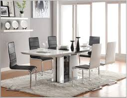 Funky Dining Room Chairs The Bay Dining Room Furniture Modern Real Estate Modern Real Estate