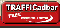Image result for traffic ad bar logos