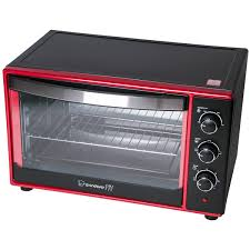 Купить <b>Мини</b>-<b>печь Endever Danko 4035</b> в каталоге интернет ...