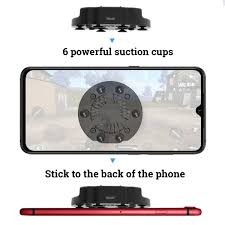 <b>Mobile Phone</b> Radiator Gaming <b>Universal Phone</b> Cooler <b>Adjustable</b> ...