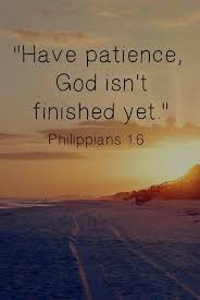 Top 17 cool quotes about patience pic Hindi | WishesTrumpet via Relatably.com