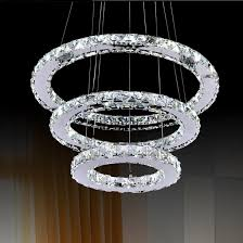 hot sale led crystal chandelier light modern chandelier lamp shades 100 guarantee fast and free cheap chandelier lighting