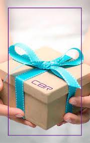 <b>CBR CM 544</b> | Cyber Brand Retail - Техника ярких решений