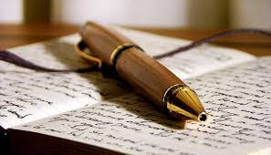 """education how to write essay fast buyessaysafe com – foreign educationwrite it so that the various readers is led naturally in the main body of the words  """"well begun is half done """" haven    t we all heard why"""