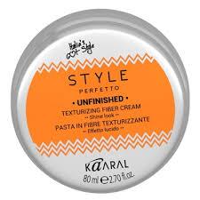 Kaaral Style Perfetto <b>Волокнистая паста для текстурирования</b> ...