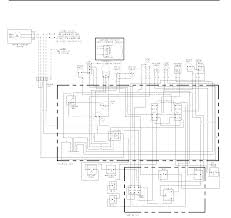 ice maker wiring diagram wiring diagram and schematic refrigerator ice maker wiring diagram hotpoint washer parts