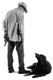 gender criticism essentialism this image of lennie depicts his carlson of mice and men he shoots the dog and this is the best representation